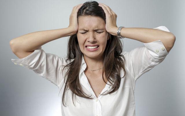 Пароксизмальная тахикардия: симптомы, лечение, что это