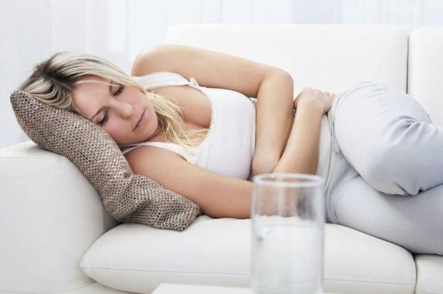 Можно ли пить перед УЗИ брюшной полости: воду, подготовка
