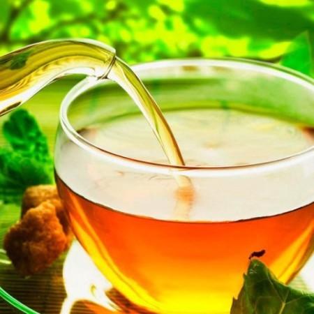 Монастырский чай от паразитов: правда или развод, рецепт
