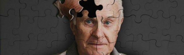 Психоорганический синдром: что это такое, причины, симптомы