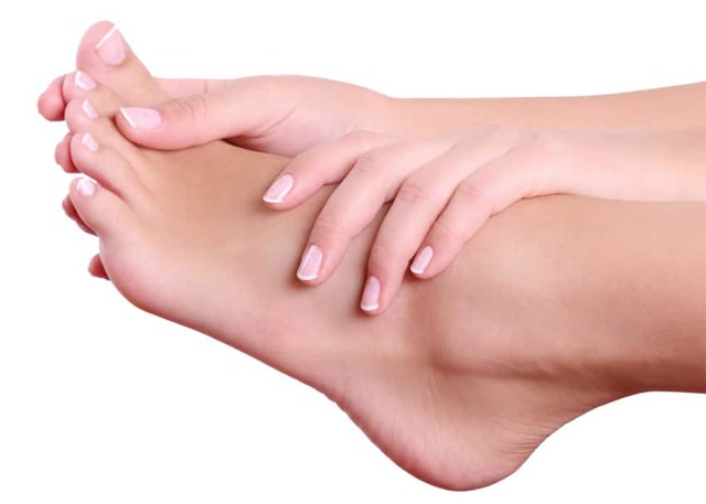 Препараты для лечения грибка ногтей на ногах: средства, чем лечить