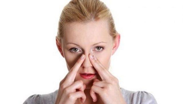 Мазь для носа: Преображенского, инструкция по применению, состав