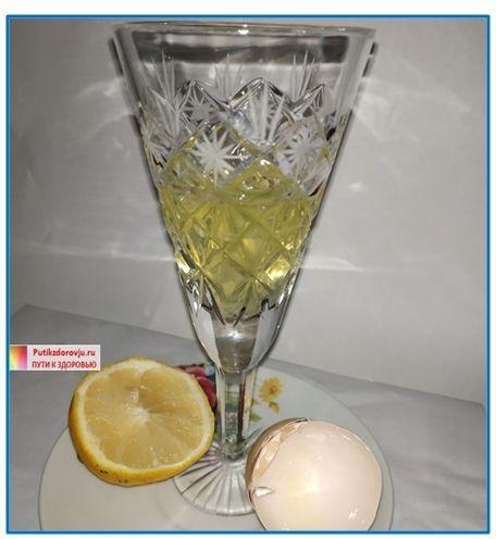 Можно ли есть яйца каждый день: пить сырые, употребление