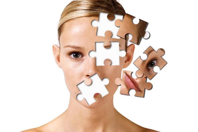 Парафренный синдром: симптомы при шизофрении, причины