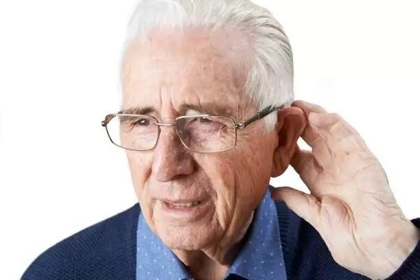 Как улучшить слух: при тугоухости, в пожилом возрасте, у пожилых