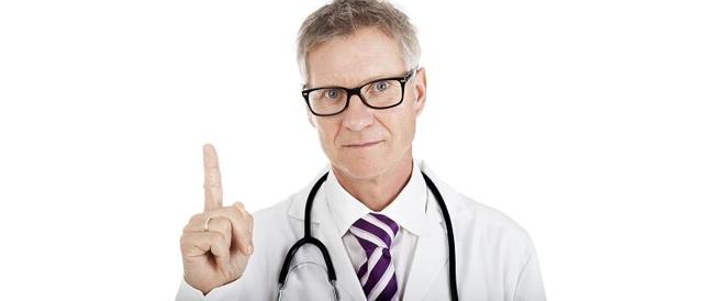 Норма билирубина в крови: общий, у мужчин, женщин, в моче