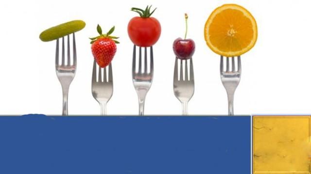 Симптомы и признаки сахарного диабета у мужчин: до 30, после 30, 40