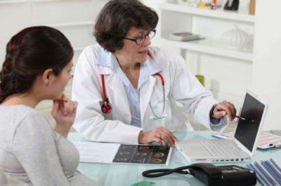 Ленивый кишечник: симптомы и лечение, заставить работать у взрослого