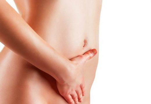 Фурункул на интимных местах: лечение в домашних условиях