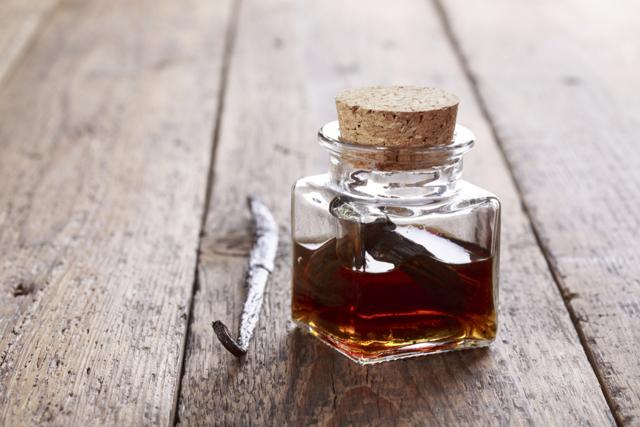 Жидкий экстракт Элеутерококка: показания к применению