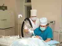 Стрептодермия у взрослых: лечение, в домашних условиях