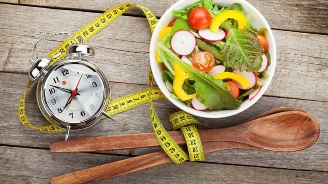 Ожирение 2 степени: у женщин, сколько кг, как лечить