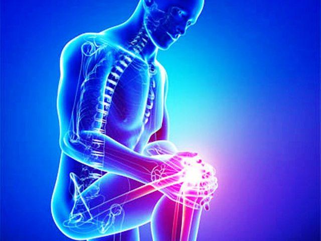 Надрыв связок коленного сустава: лечение, сроки восстановления
