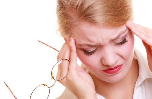 Сосудистый криз: симптомы и лечение, головного мозга, первая помощь