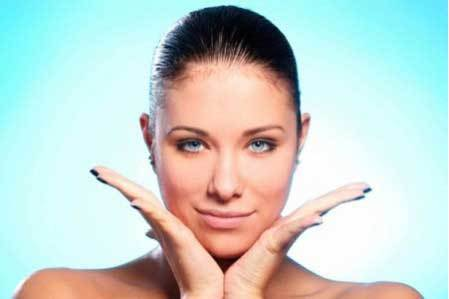 Как убрать брыли на лице: методы и процедуры, избавиться