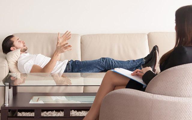 Эректильная дисфункция: причины и лечение, в домашних условиях