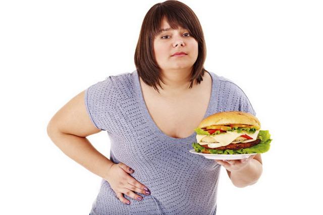 Ожирение печени: симптомы, лечение, что это такое, диета