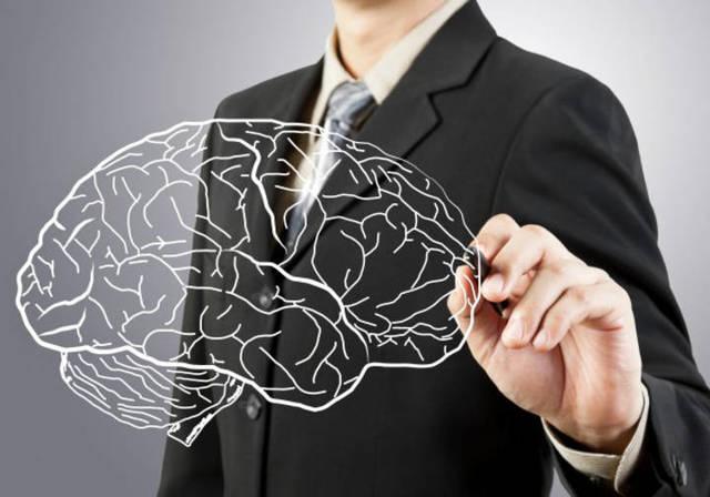 Пустое турецкое седло в головном мозге: у женщин, симптомы