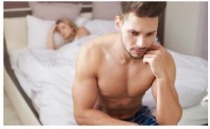 Уреаплазма у женщин: причины возникновения, Специес, species