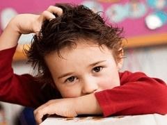 Чесотка у детей: признаки, лечение, как выглядит