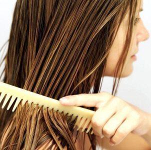 Себорея кожи головы: лечение в домашних условиях