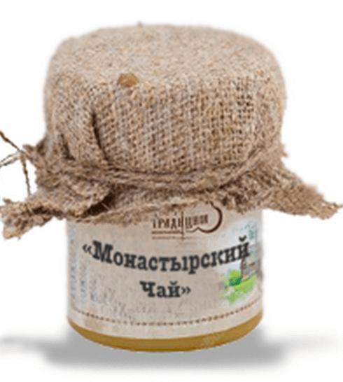 Печеночный сбор для очистки печени: состав трав, при гепатите