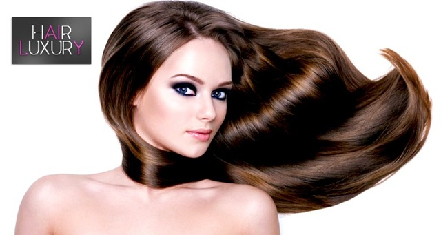 Перца стручкового настойка: применение для роста и от выпадения волос