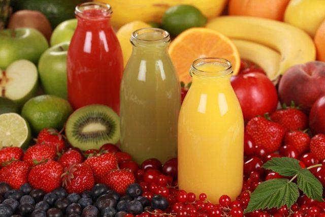 Какие напитки можно пить при сахарном диабете: 2 типа, сколько