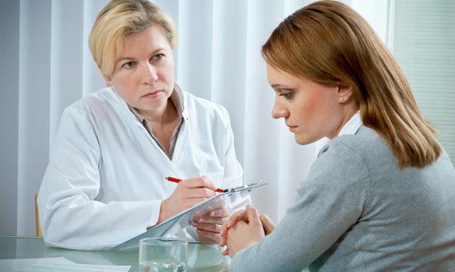 Уретрит у женщин: симптомы и лечение, специфический, причины
