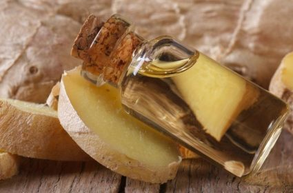 Настойка Имбиря: на водке, от чего помогает, для мужчин