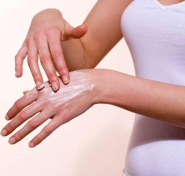 Мази от дерматита и кожных заболеваний: у взрослых