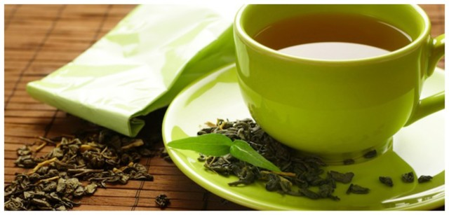 Курильский чай: лечебные и полезные свойства, противопоказания