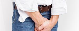 Мазь от зуда и раздражения кожи: в интимных местах
