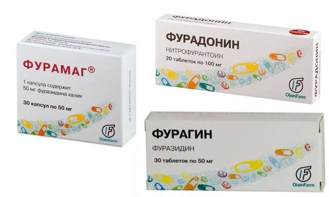 Цистит у женщин: симптомы и лечение, лекарство, препараты
