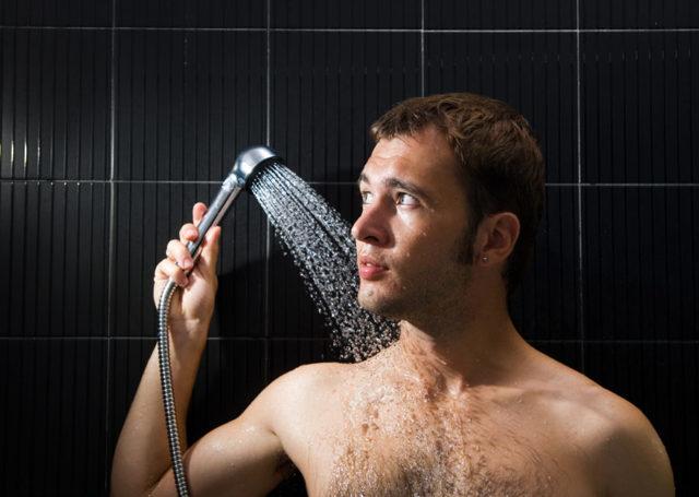 Как лечить геморрой в домашних условиях: быстро, у мужчин