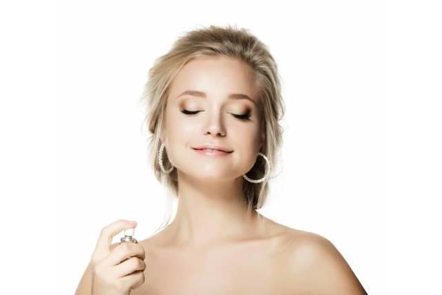 Крем от пигментных пятен на лице: отбеливающий, солнцезащитный