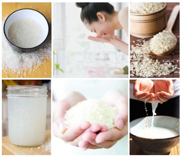 Чем полезен рисовый отвар: полезные свойства, рецепт