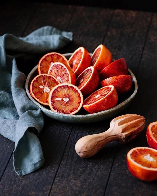 Экстракт грейпфрутовых косточек: грейпфрута, лекарство